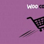 Woocommerce Store Closing Banner