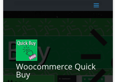 quickbuy_screenshot-4