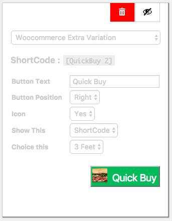 quickbuy_screenshot-6