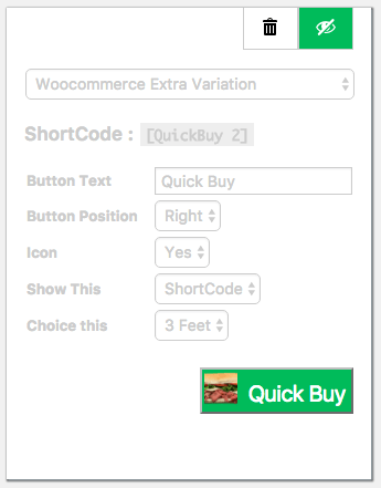 quickbuy_screenshot-7