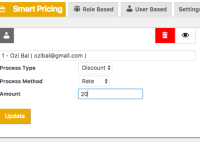 smartpricing_screenshot_3