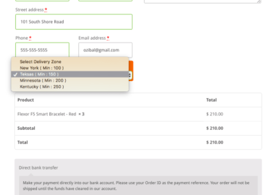 deliveryprice_screenshot-7